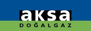 aksa-dogal-gaz